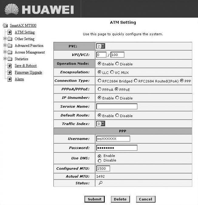 http://helpdesk1.irtel.ru/help/files/Huawei800/4.jpg