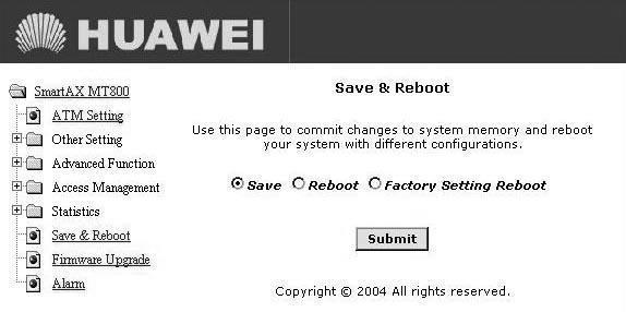 http://helpdesk1.irtel.ru/help/files/Huawei800/6.jpg