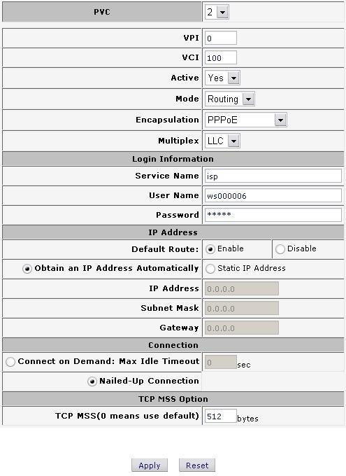 http://helpdesk1.irtel.ru/help/files/Huawei800u-T/800ut006.jpg