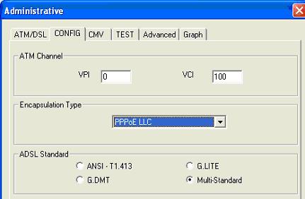 http://helpdesk1.irtel.ru/help/files/Huawei810/810-11.gif